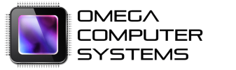 Omega Computer Systems